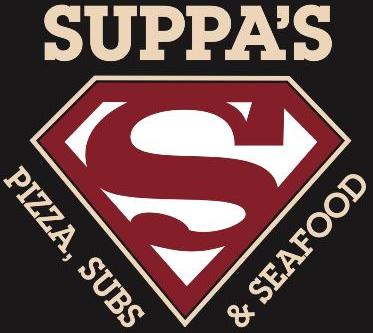 Suppa's